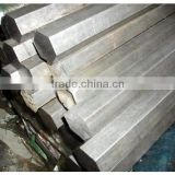 Hot Sale High Quality 316L Stainless Steel Flat Bar In Stock