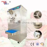Commercial Ice Cream Making Machine Maker