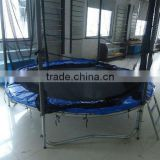 Trampoline Bed Fabric
