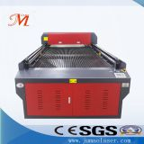 Super Hot-Sale Laser Router Machine for Acrylic Cutting (JM-1625T)