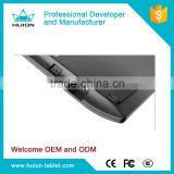 Professional Wireless Tablet Graphic Drawing Tablet Huion W58 Art Design Tablet for Window7/8/xp/ max OS Rechargeable Pen