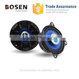 2014 brand new 4inch 2 way coaxial car Speakers