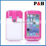 2015 newest <b>pouch</b> <b>leather</b> case for iphone 6 4.7, touch screen <b>leather</b> <b>pouch</b> case,VARIOUS <b>LEATHER</b> <b>BELT</b> CASE <b>POUCH</b> HANDBAGS