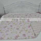 Custom <b>quilt</b>ing <b>fabric</b> <b>cotton</b> print