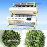 Popular Green Tea Color Sorter Machine