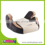 Wholesale good quailty safety baby car seat cushion