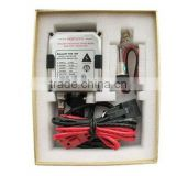 High Quality <b>Car</b> Hid <b>Xenon</b> light