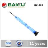 BAKU High Quality hot products to sell online t1 t2 t3 t4 torx phillips screwdriver for BK-369