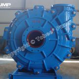 Heavy Duty Mining Slurry Pumps - Tobee Pump