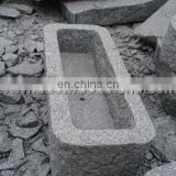 old stone troughs for sale from China manufacturer
