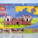 362pcs Educational Brick <b>Building</b> Block <b>Toy</b>s <b>bricks</b> intellect blocks <b>toy</b>s