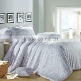 microfiber <b>fabric</b> <b>duvet</b> <b>cover</b> set