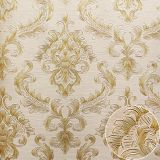 PVC wallpaper, Vinyl wallpaper, Embossed wallpaper