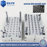 Disposable Syringe Plastic Inject Mould (Safety Syringe Injection Mold)