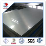 12mm hot rolled alloy Steel Plate S355JR