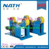 NHTR-3000 pipe welding rotator
