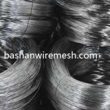 2017 new product stainless steel wire