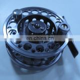 Supply stainless steel fly reels