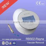 RBS02- Rayna Endovenous Veins laser treatment 980nm diode laser
