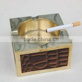 Ashtray, ashtrays, cigar ashtray, portable ashtray, ash trays, ashtray cigar, metal ashtray, cigarette holder,