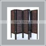 water hyacinth screen, home furniture TCC-2