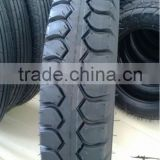 high quality popular off road motorcycle tires 5.00-12