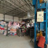 Luancheng District Yaole Clothes Factory