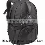 Kingkong 10 <b>video</b> <b>camera</b> <b>bag</b>s