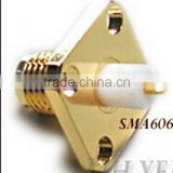 Durable hot sell <b>high</b> <b>power</b> sma 905 <b>connector</b>