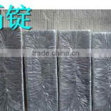 cadmium ingot and cadmium bar with facotry lowest price
