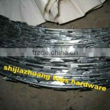 high carbon steel razor blades professional supplier (Tops Hardware)