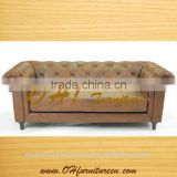 many kinds of manual work Adult cheap leather sofa
