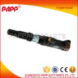 generator denso ignition coil for renault megane nissan 7700875000