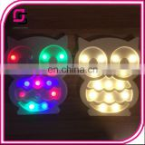 Wholesale price desk lamp night light for bedroom LED trendy for kids