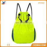 Promotional Travelling Bag Women's Drawstring Bags