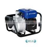 Water pump 1.5inch 2.5HP