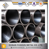 20MnV6 E470 Alloy Precision H8 Seamless Honed Steel Tube for Hydraulic Pneumatic Cylinder