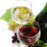 Wine Import Agency Services, China Trade Agents