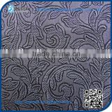 pvc decorative leather wall panels