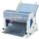 Electric Toast Slicer/Industrial Bread slicer/commercial bread slicer