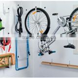 Bicycle Wall Hook Bicycle Rack Bike Display