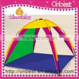 kids tent children play house