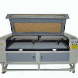 New -Type Camera Laser Cutting Machine for Shoes