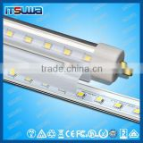 lighting led t5 led tube video xxx japan t5 led tube sex New Products High quality aluminum PCB T5 LED tube / 20W 5 feet led tu