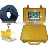 Luxury Portable Shockproof Waterproof Underwater Monitor and Pipe Inspection Systems MCD-110A/B