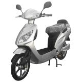 cheap electric scooter 48v 500w,adult electric bicycle with pedal
