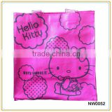 Promotional Cheap Custom PP Non Woven Bag,PP Non Woven Shopping Bag,High Quality Non Woven Tote Bag