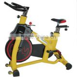 FB-5806A Spinning Bike