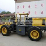ZL20A underground mine loader for sale