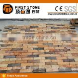 FSNH001 Fire Brick Construction Stone